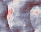 windel und strickstrumpfhosenliebhaber